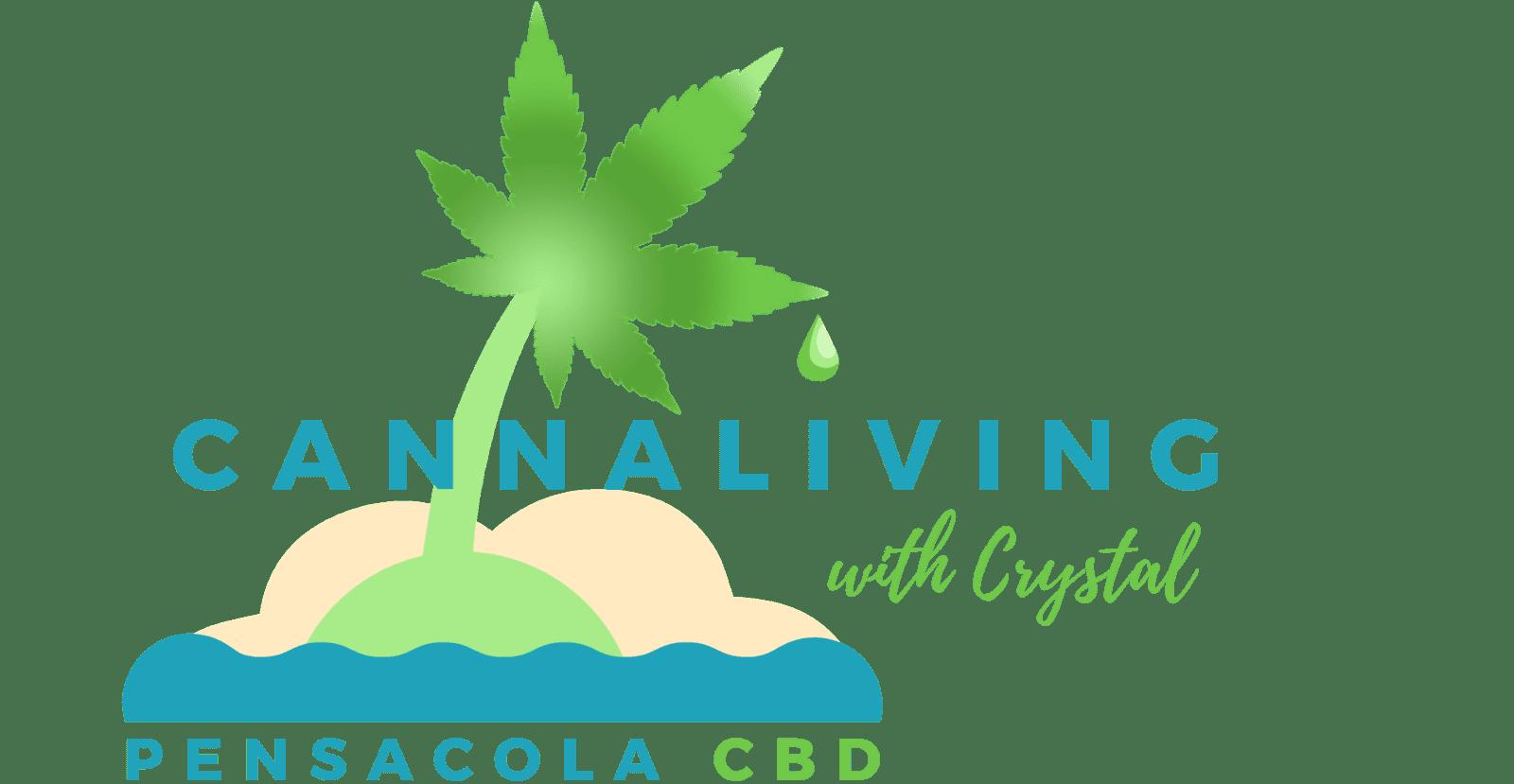 Pensacola CBD